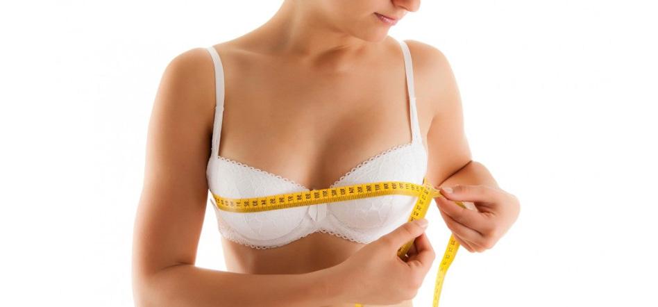 Эндоскопическое увеличение груди из подмышки thumbnail