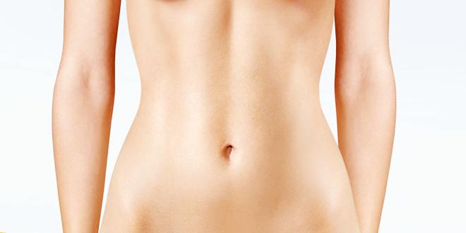 Честно рассказываем, как бороться с ожирением, можно ли обойтись диетой и спортзалом или всё таки нет? thumbnail